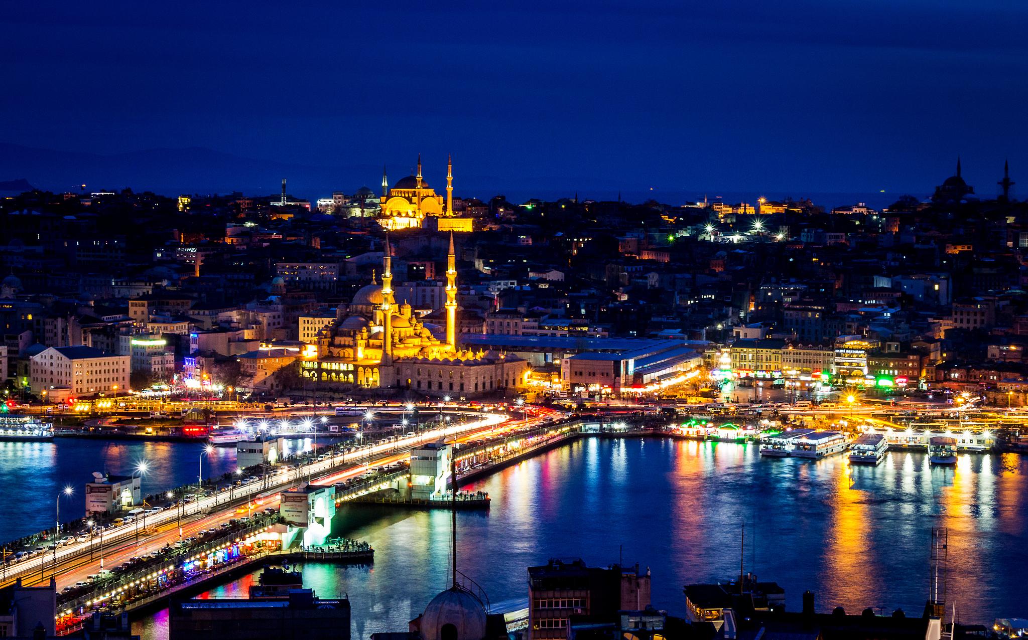 istanbul_6