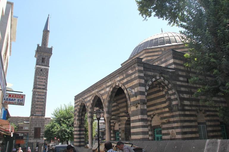 diyarbakir_4