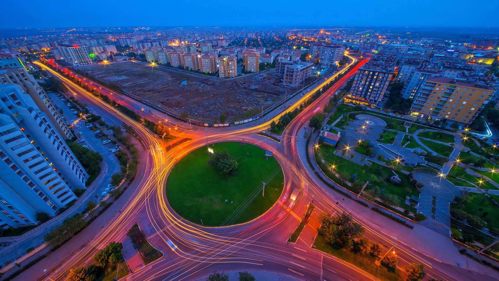 diyarbakir_2