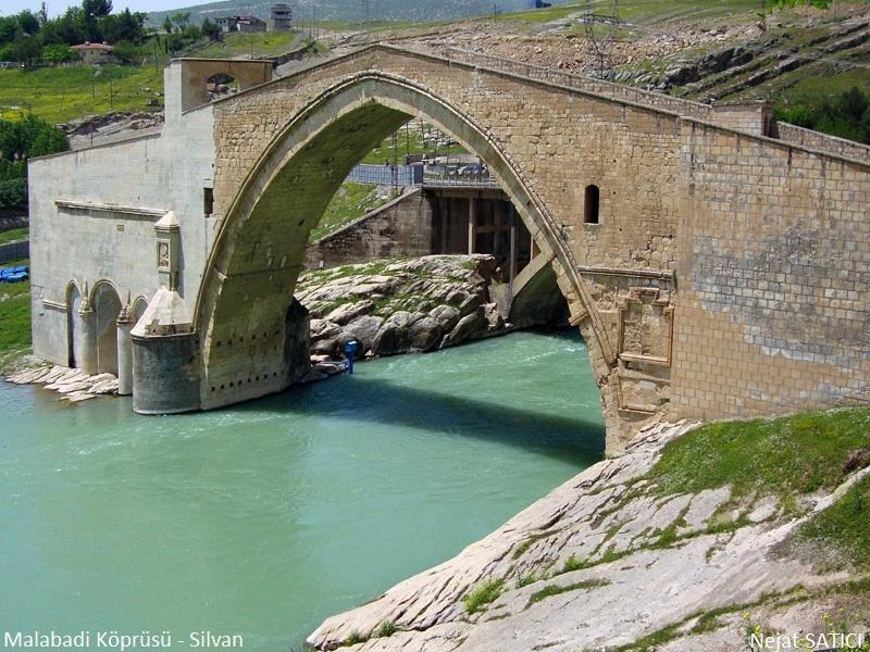 diyarbakir_6