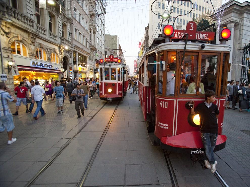 istanbul_4
