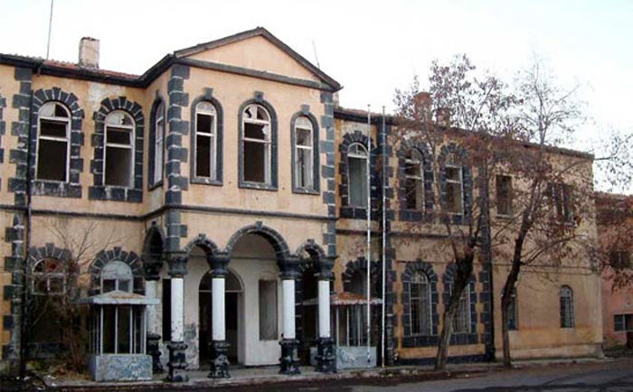 diyarbakir_5
