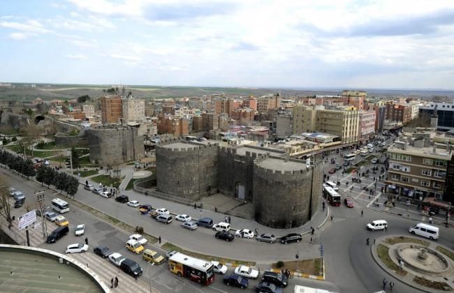 diyarbakir_1