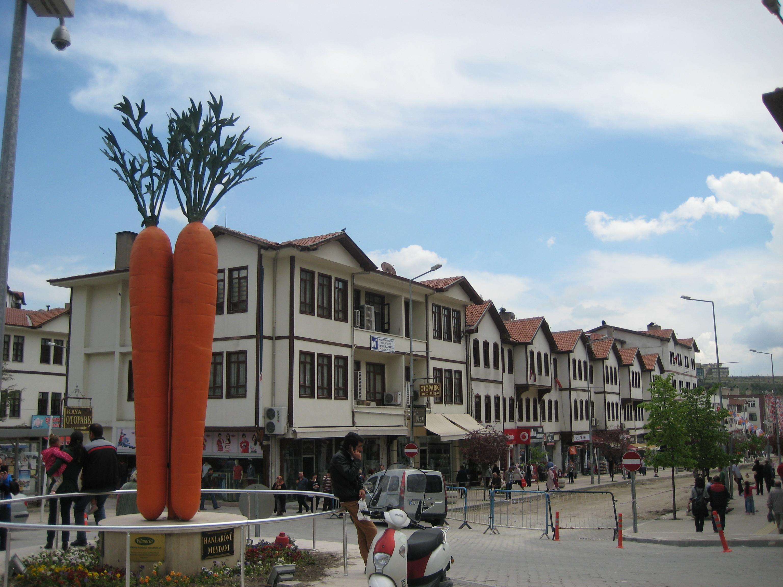 beypazari2